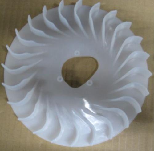 Крыльчатка маховика 168/170F