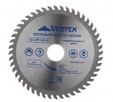 Диск пильный по дереву 300х36зубх30/32мм Vertex (V300-36-32)
