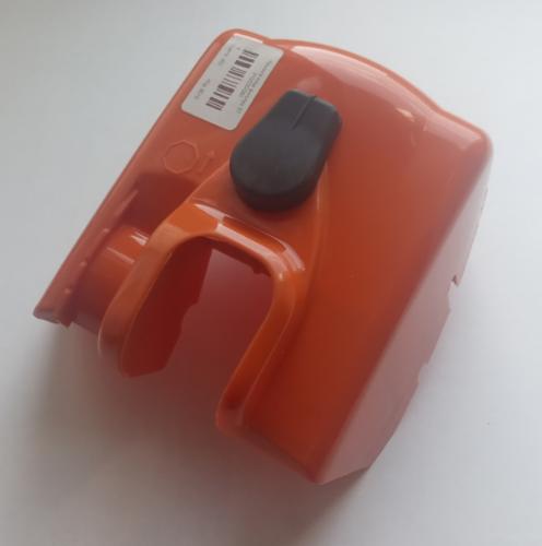 Крышка для бензопилы Штиль Stihl 210/230/250