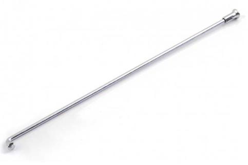 Спица 20 (190мм) стальная с головкой (в упаковке 144шт)