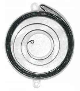 Пружина стартера для бензореза Штиль Stihl TS410/420