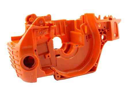 Картер для бензопилы Хускварна Husqvarna 340/350