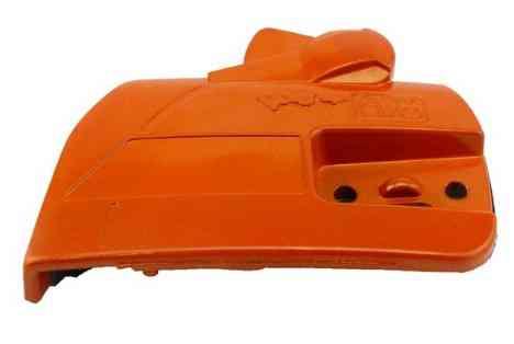 Крышка тормоза для бензопилы Хускварна Husqvarna 350