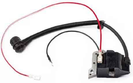 Модуль зажигания для бензопилы 3800