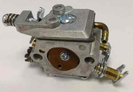 Карбюратор для бензопилы Oleo-mac 936/940/GS35