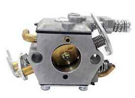 Карбюратор для бензопилы Oleo-mac 937