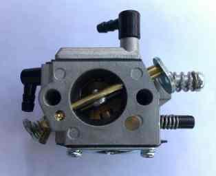 Карбюратор для бензопилы Oleo-mac 962