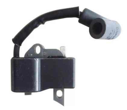 Модуль зажигания для бензопилы Oleo-mac 937/941