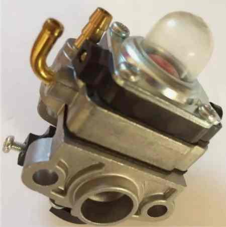 Карбюратор для бензокосы (триммера) Echo GT22