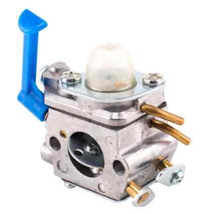 Карбюратор для бензокосы (триммера) Хускварна Husqarna 125R/128R