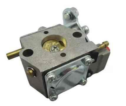 Карбюратор для бензокосы (триммера) Oleo-Mac 37/38/42/44 (AN)