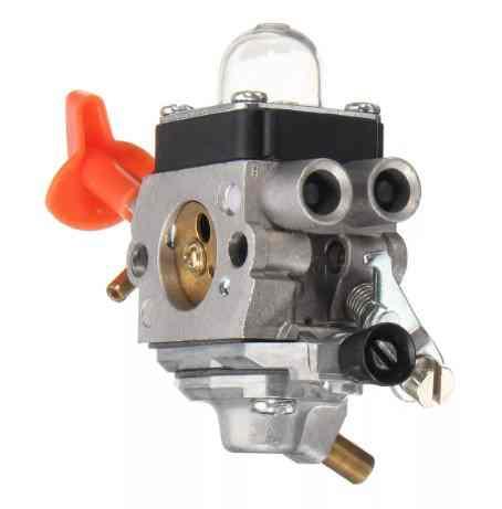 Карбюратор для бензокосы (триммера) Штиль Stihl FS90/110/130