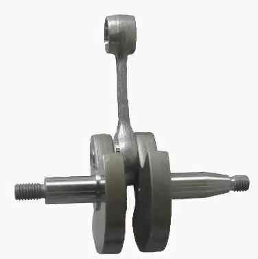 Коленвал для бензокосы (триммера) Штиль Stihl FS120/200/250