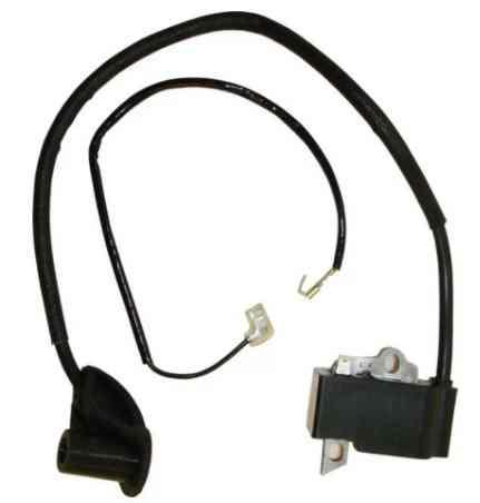 Модуль зажигания для бензокосы (триммера) Штиль Stihl FS120/200/250