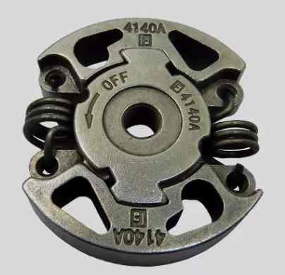 Муфта сцепления для бензокосы (триммера) Штиль Stihl FS38/45/55