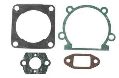 Набор прокладок для бензокосы (триммера) Штиль Stihl FS120/200/250