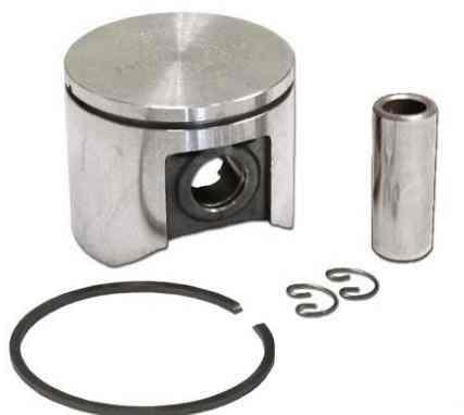 Поршень для бензокосы (триммера) Oleo-Mac Sparta 25 (34мм)