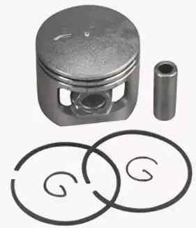 Поршень для бензокосы (триммера) Oleo-Mac SPARTA 42/44 (40мм)