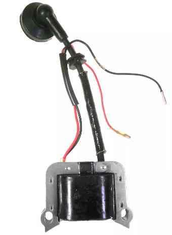 Модуль зажигания для бензокосы (триммера) 33сс(36мм)