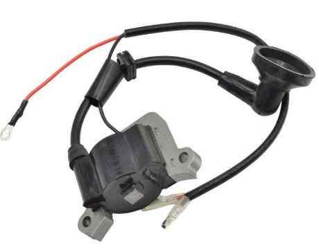 Модуль зажигания для бензокосы (триммера) 430/520