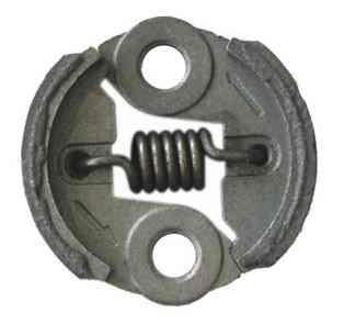 Муфта сцепления для бензокосы (триммера) 26 cc