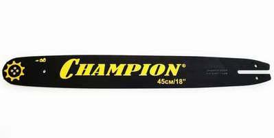 Шина 18-3/8-1,6-66 зв. Champion