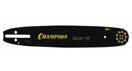 Шина 13-0,325-1,3-56 зв(Ch255,H137,142,55,339) Champion