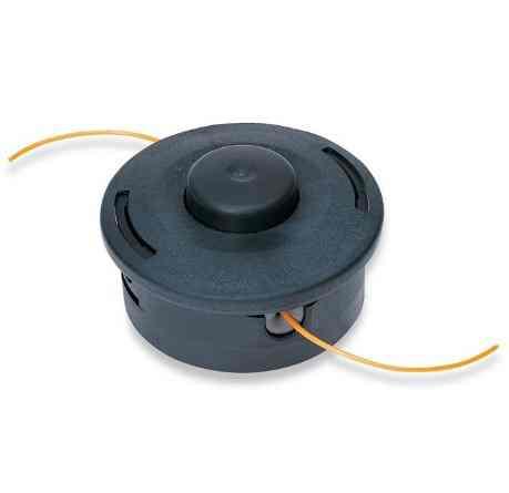 Головка для триммера 160012(М10*1,25 левая)