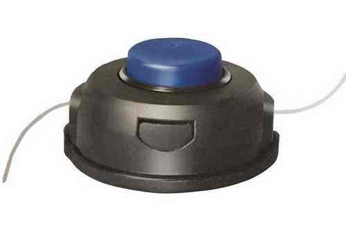 Головка для триммера 160034(М10*1,25 левая)
