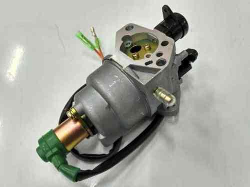 Карбюратор 188F (P27-1А)(для электростанции с автозапуском)