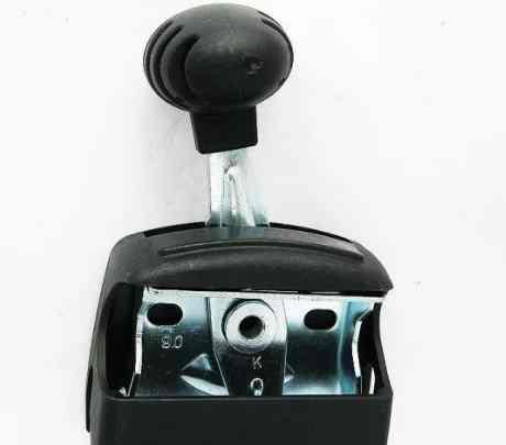Ручка газа для мотоблока/культиватора SACON