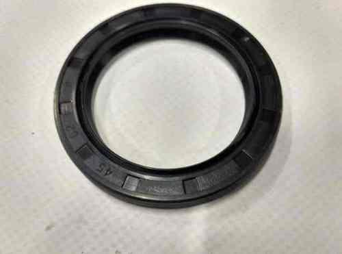 Сальник 45*62*8 для мотоблока/культиватора GR-10,14PR(1шт)