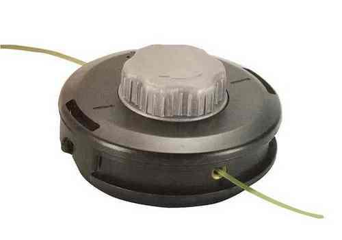 Головка для триммера 160031(М10*1,25 левая)