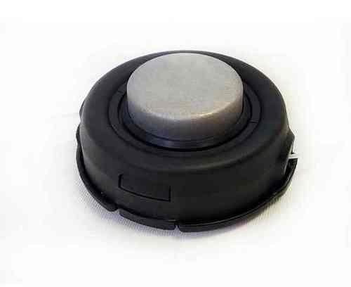 Головка для триммера 160018 CHR (M10*1.25 левая)