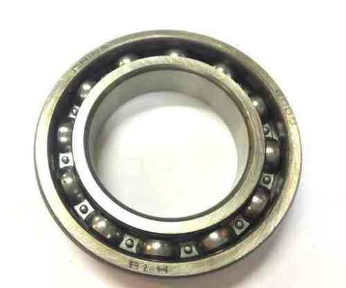 Подшипник 6009 (45x75x16) для редуктора мотоблока/культиватора