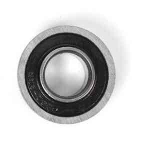 Подшипник d-16мм, D-35мм (для тачек,без буртика)