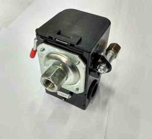 Прессостат для компрессора AE-1005-B1