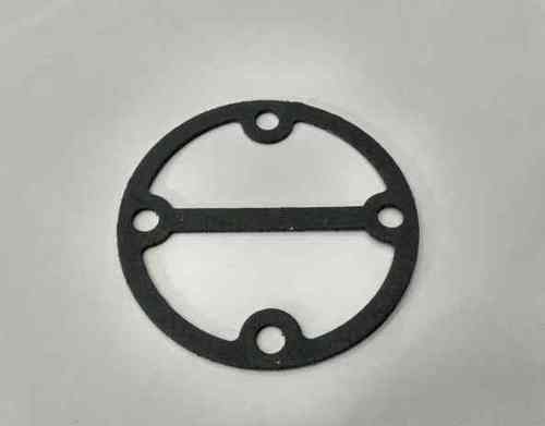 Прокладка головки цилиндра компрессора AE-501-3