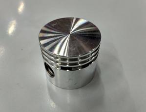 Поршень для компрессора 42мм AC-126(толщина маслосъемного кольца 3мм)