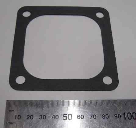 Прокладка под цилиндр компрессора AE-704-22