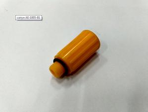 Сапун для компрессора AE-1005-B1