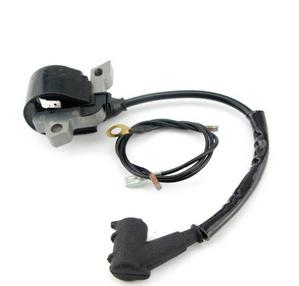 Модуль зажигания для бензопилы Штиль Stihl 440