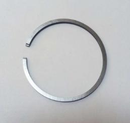 Поршневое кольцо для бензопилы 3800 (1шт)