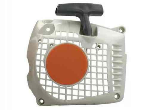 Стартер для бензопилы Штиль Stihl 231