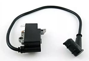 Модуль зажигания для бензореза Штиль Stihl TS400