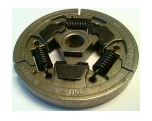 Муфта сцепления для бензореза Штиль Stihl TS410/420