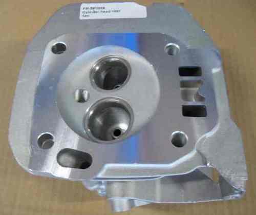 Головка цилиндра для двигателя 188F
