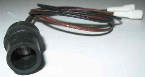 Фотодатчик для теплогенератора дизельного DHI-30/50W