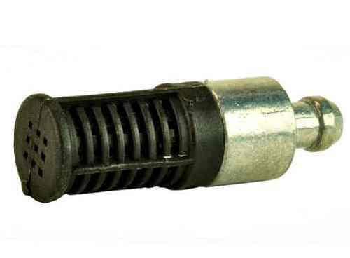 Фильтр масляный для бензопилы Штиль Stihl 170/180