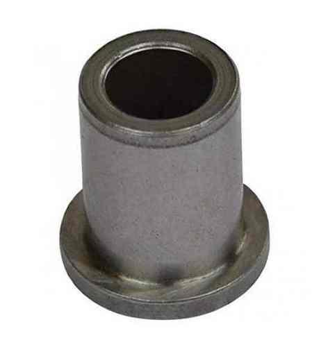 Переходная втулка металлическая 20ммх12мм (ширина 15мм)
